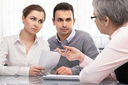assurance pret immobilier ce qu'il faut savoir des garanties importantes