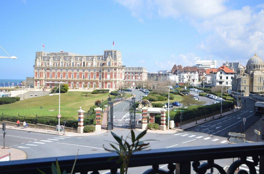 marché biarritz 3