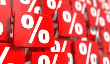 Une calculette credit immobilier